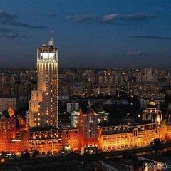 Гостиница Swissotel Красные Холмы в Москве - забронировать гостиницу Swissotel Красные Холмы, цены и фото номеров Москва городской автобус