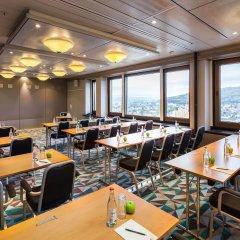 Отель Swissotel Zurich фото 2