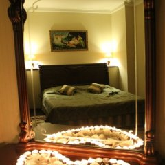 Гостиница Валенсия в номере