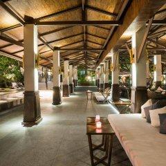 Отель Royal Cliff Beach Terrace Hotel Таиланд, Паттайя - отзывы, цены и фото номеров - забронировать отель Royal Cliff Beach Terrace Hotel онлайн бассейн фото 2