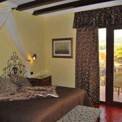 Отель Rigat Park & Spa Hotel Испания, Льорет-де-Мар - отзывы, цены и фото номеров - забронировать отель Rigat Park & Spa Hotel онлайн комната для гостей фото 5