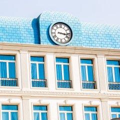 Отель Royal Maxim Palace Kempinski Cairo фото 7