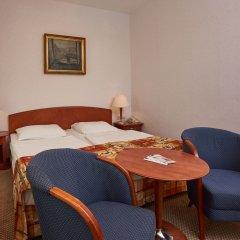 Отель Danubius Hotel Gellert Венгрия, Будапешт - - забронировать отель Danubius Hotel Gellert, цены и фото номеров в номере фото 2