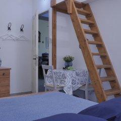 Allenby 2 Bed and Breakfast Израиль, Иерусалим - отзывы, цены и фото номеров - забронировать отель Allenby 2 Bed and Breakfast онлайн комната для гостей фото 5