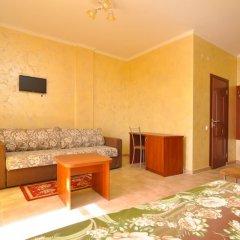 Гостиница Guest House Korona в Анапе 1 отзыв об отеле, цены и фото номеров - забронировать гостиницу Guest House Korona онлайн Анапа фото 12
