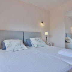 Отель Casa Padrino, Piscina Privada, WiFi, Cerca de la playa комната для гостей фото 5