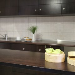 Отель Porto Carras Sithonia - All Inclusive в номере фото 2