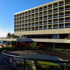 Отель Pestana Casino Park Hotel & Casino Португалия, Фуншал - 1 отзыв об отеле, цены и фото номеров - забронировать отель Pestana Casino Park Hotel & Casino онлайн фото 5