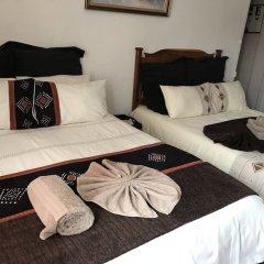 Отель Kromrivier Farm Stays комната для гостей фото 4