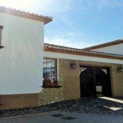 Отель La Hacienda del Marquesado Сьерра-Невада фото 8