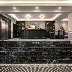 Отель Hanoi Imperial Hotel Вьетнам, Ханой - 1 отзыв об отеле, цены и фото номеров - забронировать отель Hanoi Imperial Hotel онлайн помещение для мероприятий