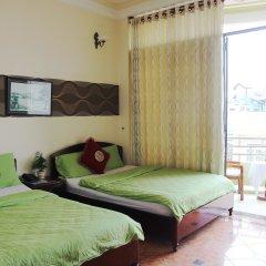 Tulip Xanh Hotel Далат комната для гостей фото 5