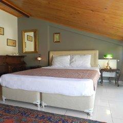 Отель Berk Guesthouse - 'Grandma's House' комната для гостей фото 2