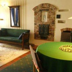 Отель Kuninga Apartments Эстония, Таллин - отзывы, цены и фото номеров - забронировать отель Kuninga Apartments онлайн детские мероприятия
