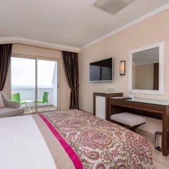 Orange County Resort Hotel Belek Богазкент комната для гостей