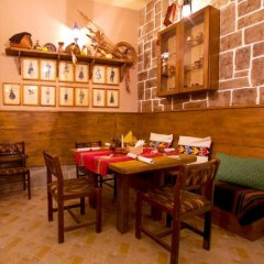 Отель Edelweiss Болгария, Боровец - отзывы, цены и фото номеров - забронировать отель Edelweiss онлайн фото 3