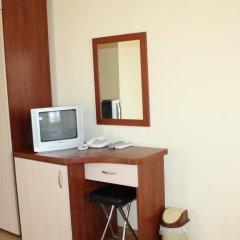 Отель Bahami Complex Солнечный берег удобства в номере