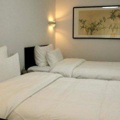 Dalian Xizhai Hotel комната для гостей