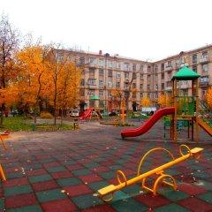Гостиница Руставели в Москве отзывы, цены и фото номеров - забронировать гостиницу Руставели онлайн Москва фото 11