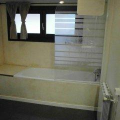 Отель Total Valencia I Испания, Валенсия - отзывы, цены и фото номеров - забронировать отель Total Valencia I онлайн ванная фото 2