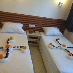 Destino Hotel Турция, Аланья - отзывы, цены и фото номеров - забронировать отель Destino Hotel онлайн в номере фото 2