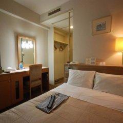 Отель Central Fukuoka Фукуока комната для гостей фото 2