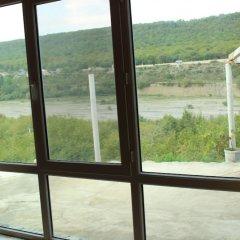 Отель Guba Panoramic Villa Азербайджан, Куба - отзывы, цены и фото номеров - забронировать отель Guba Panoramic Villa онлайн фото 5