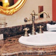Гостиница «Старо» Украина, Киев - 6 отзывов об отеле, цены и фото номеров - забронировать гостиницу «Старо» онлайн ванная фото 2