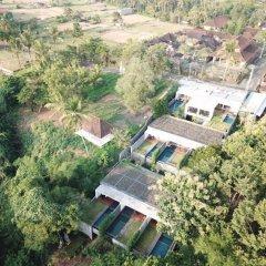 Отель Origin Ubud фото 12