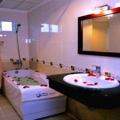 Отель Nice Swan Hotel Вьетнам, Нячанг - 8 отзывов об отеле, цены и фото номеров - забронировать отель Nice Swan Hotel онлайн спа фото 2