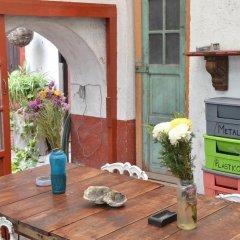 Отель Casa Guadalupe GDL Мексика, Гвадалахара - отзывы, цены и фото номеров - забронировать отель Casa Guadalupe GDL онлайн в номере