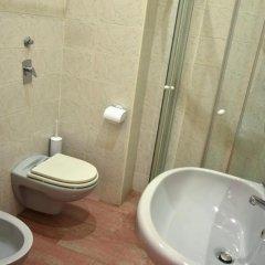 Hotel Losanna ванная фото 2