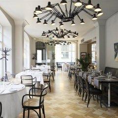 Hotel Neiburgs гостиничный бар
