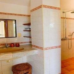 Отель Grand Villa Espada Boracay ванная