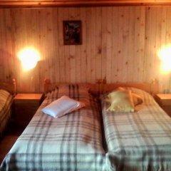 Отель Chapov Guest Rooms Смолян комната для гостей фото 4