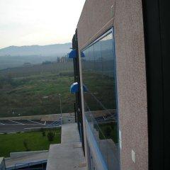 Отель Residence Sol Levante фото 4