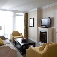Отель L'Hermitage Hotel Канада, Ванкувер - отзывы, цены и фото номеров - забронировать отель L'Hermitage Hotel онлайн фото 10