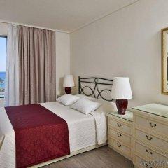 Отель Amarilia Hotel Греция, Афины - 1 отзыв об отеле, цены и фото номеров - забронировать отель Amarilia Hotel онлайн комната для гостей фото 4