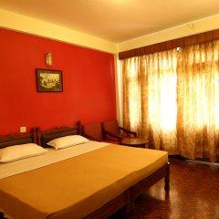 Отель Quay Apartments Thamel Непал, Катманду - отзывы, цены и фото номеров - забронировать отель Quay Apartments Thamel онлайн спа
