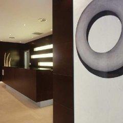AC Hotel Genova by Marriott Генуя спа