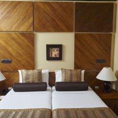 Отель The Surf комната для гостей