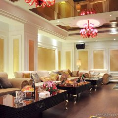 Отель Cinese Hotel Dongguan Китай, Дунгуань - 1 отзыв об отеле, цены и фото номеров - забронировать отель Cinese Hotel Dongguan онлайн помещение для мероприятий