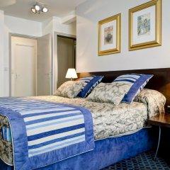 Отель Hôtel Axotel Lyon Perrache Франция, Лион - 3 отзыва об отеле, цены и фото номеров - забронировать отель Hôtel Axotel Lyon Perrache онлайн комната для гостей фото 4