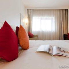 Novotel Kayseri Турция, Кайсери - отзывы, цены и фото номеров - забронировать отель Novotel Kayseri онлайн комната для гостей