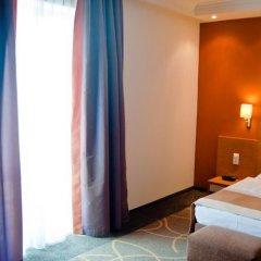 City Hotel Miskolc комната для гостей фото 5