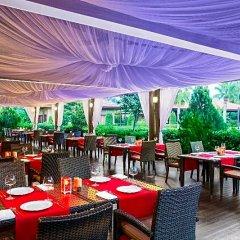 IC Hotels Residence Турция, Кунду - отзывы, цены и фото номеров - забронировать отель IC Hotels Residence - All Inclusive онлайн фото 11