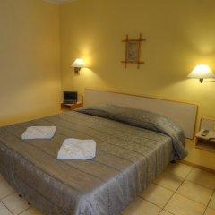 Sliema Chalet Hotel Слима комната для гостей фото 5