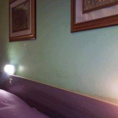 Hotel Bristol Сесто-Сан-Джованни интерьер отеля фото 2