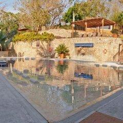 Отель Binniguenda Huatulco - Все включено фото 8