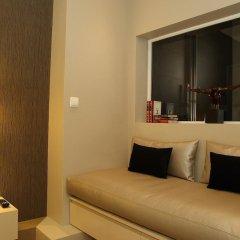 Отель Castilho House Португалия, Лиссабон - отзывы, цены и фото номеров - забронировать отель Castilho House онлайн комната для гостей фото 5